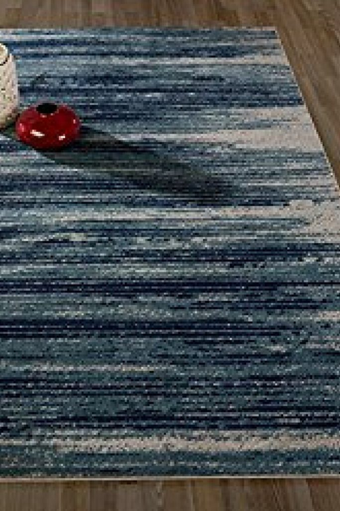 area-rugs-from-amazon