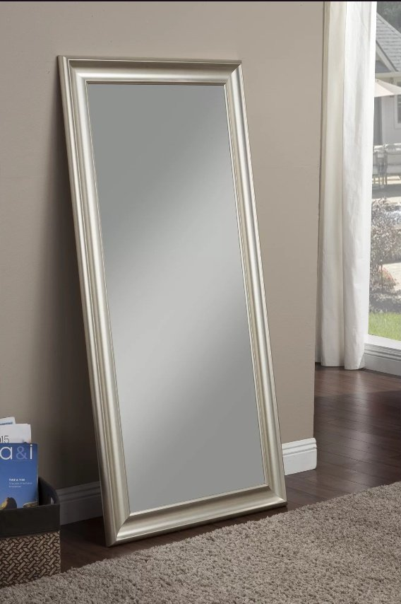 Favorite mirrors